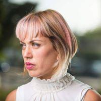 קרן בניסטי עיצוב שיער ואיפור מיקצועי
