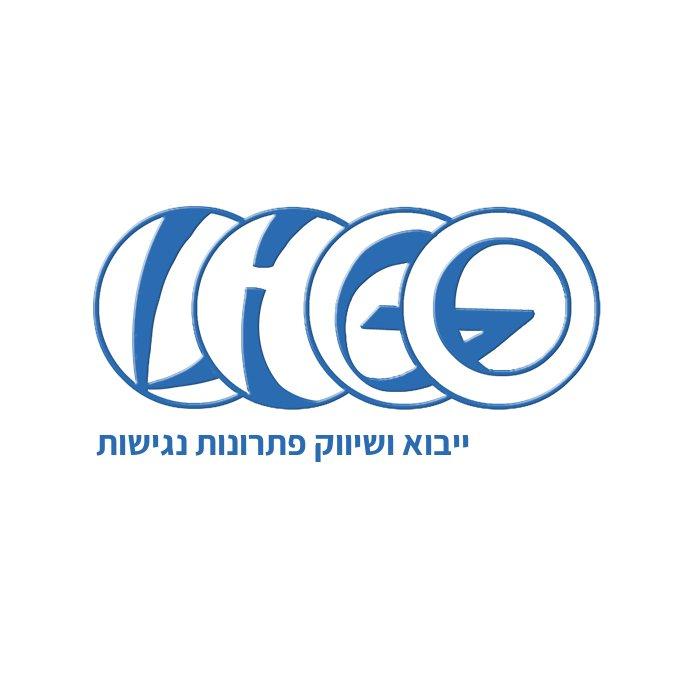 לוגו חברת ליגו