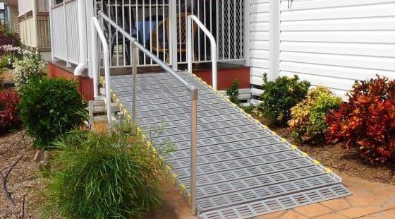 roll-a-ramp-modular-ramp