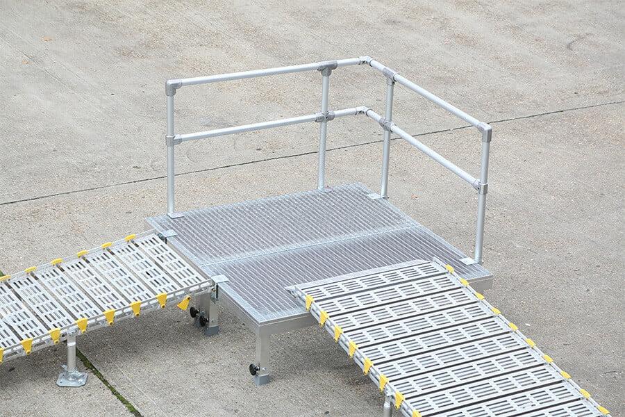 rollaramp-slide-5
