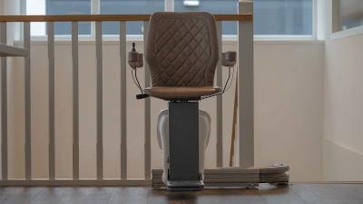 Slider-stoel-1.jpg
